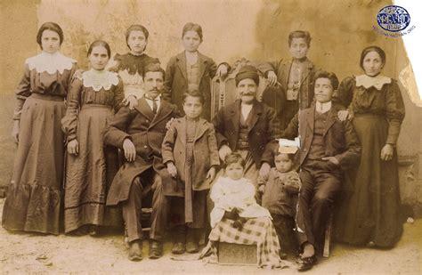 Ottoman Descendants Giriş Basından Se 231 Meler Book Review Houshamadyan A Project To Reconstruct Ottoman