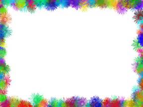 colorful border free stock photos rgbstock free stock images simple