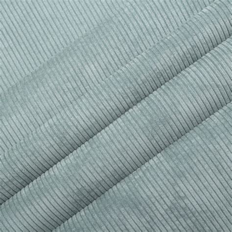 Corduroy Fabric For Upholstery by Luxury Corduroy Needlecord Stripe Cord Velvet Curtain