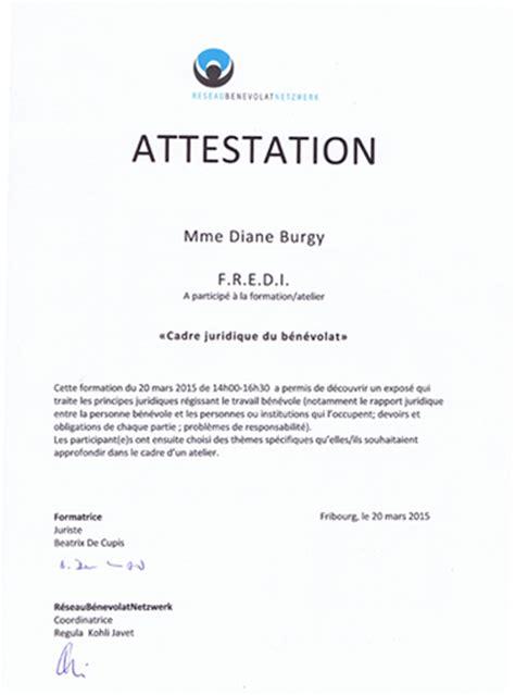 and education fredi fondation pour la