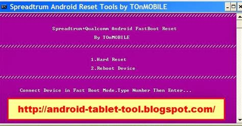android pattern lock remover tool spreadtrum android pattern lock remover tools free