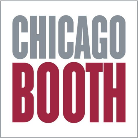 Chicago Booth Time Mba Gre Or Gmat And Gpa by Executive Mba Leia O Que Nossa Ex Aluna Tem A Dizer