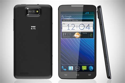 zte android android zte phone images