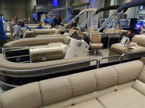 kansas city boat show overland park boat show kansas city on the cheap