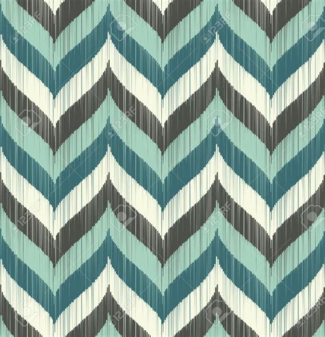 design zig zag 27 best chevron zig zag texture patterns design trends