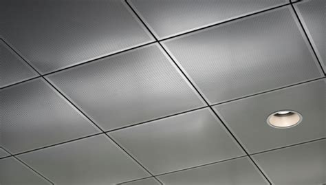 Clipped Ceiling Spanair Clip In Ceiling Panels Conceal Suspension Systems