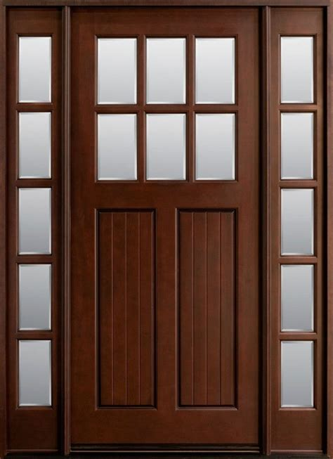 glass front doors images 25 best front doors images on entrance doors
