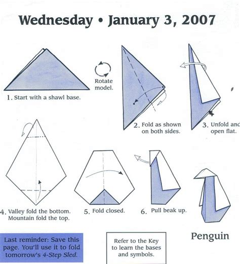 What Is Paper Folding Called - what is paper folding called 28 images folding a