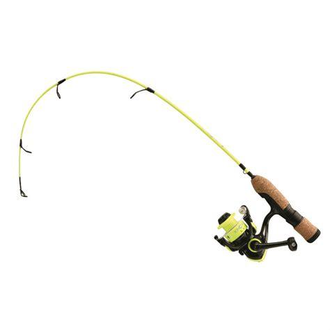 ultra light rod and reel abu garcia orra s spinning reel 633799 spinning reels