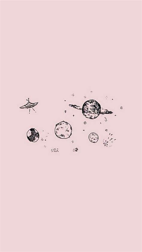 imagenes minimalistas tumblr imagenes tumblr minimalistas wallpaper space http
