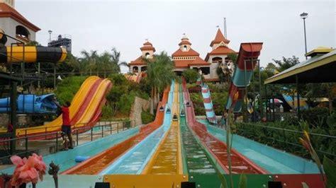 theme park in bangalore zoooom picture of wonderla amusement park bengaluru