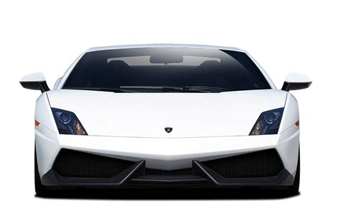 lamborghini front welcome to extreme dimensions inventory item 2009