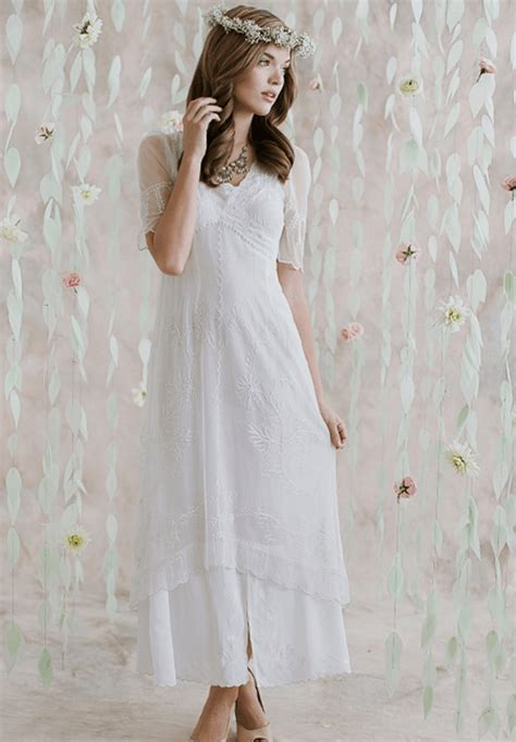 second marriage wedding dresses pinterest i do take two i do take two ruche vintage inspired wedding dresses for