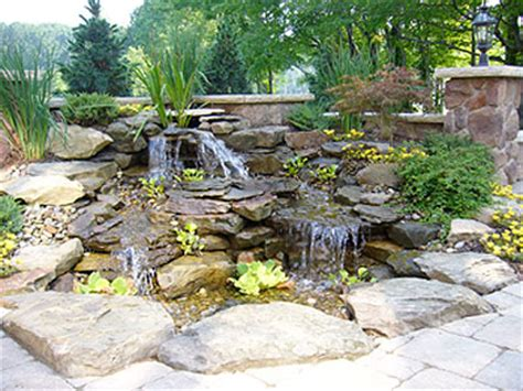 landscaping companies cleveland ohio outdoor goods