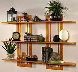 wall shelf design wall shelf ideas images