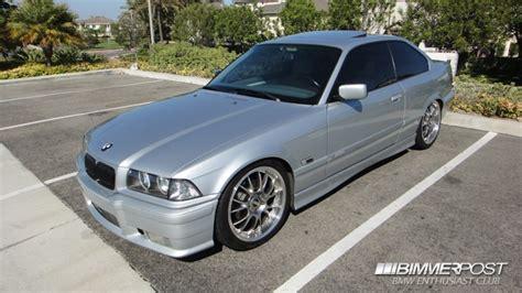 1996 bmw 328 is mokimoto s 1996 e36 bmw 328is bimmerpost garage