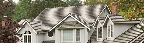 roofing kitchener metal roofing contractors in kitchener waterloo classic 174