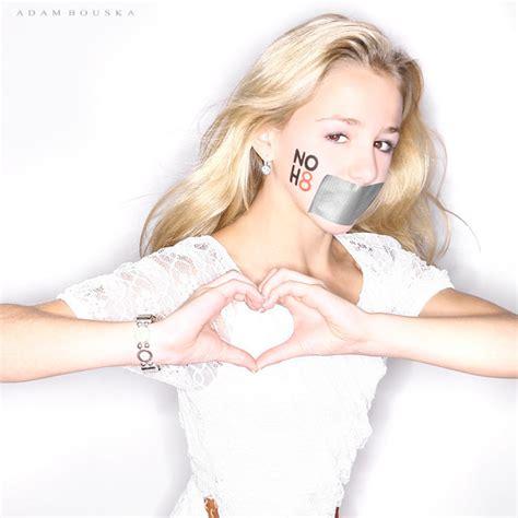chloe lukasiak photo shoot 2016 chloe lukasiak supporting no h8 dance moms