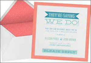tips ideas for throwing a diy co ed wedding shower