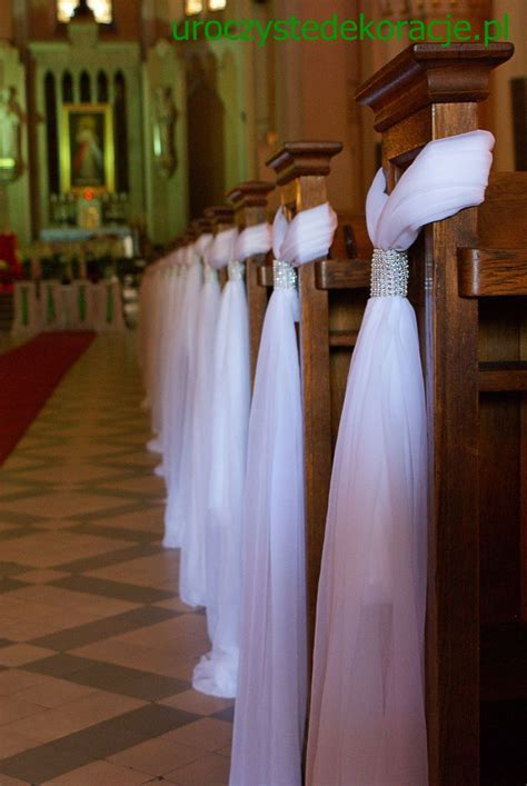 Best 20  Church Aisle Decorations ideas on Pinterest