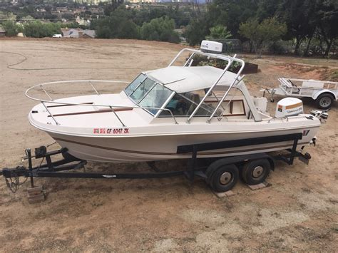 are wellcraft boats wood free wellcraft v 20 steplift 1978 for sale for 7 500 boats