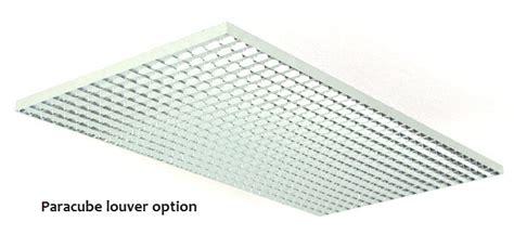 2x4 Light Fixtures Lay In T5 Troffer 2x4 Light Fixtures T5 Troffer Office Light Fixture Buylightfixtures