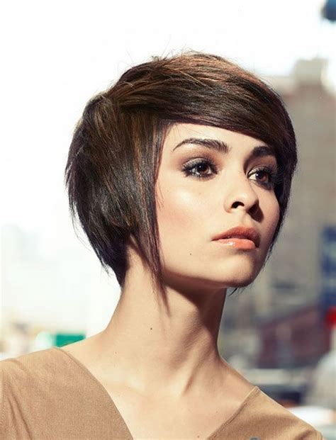 The Dining Room At The Villa By Barton G by Short Hairstyles Page 4 Short Hairstyles For Women Over