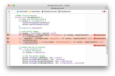 date pattern yyyymmdd java ios expected pattern error in swift stack overflow