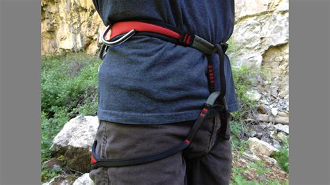 Jacket Consina Edelweiss Rd edelweiss placebo review gear institute