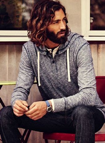 surfer haircut from 1980s 17 best images about maximiliano patane on pinterest