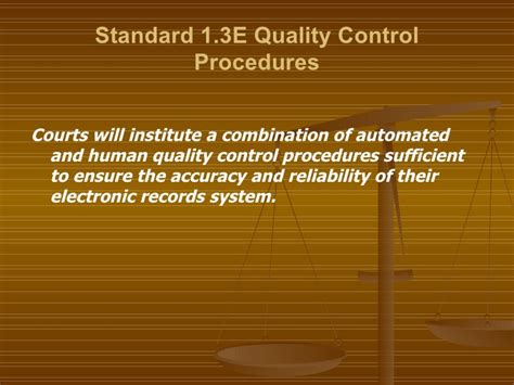judicial automated workflow system court automation