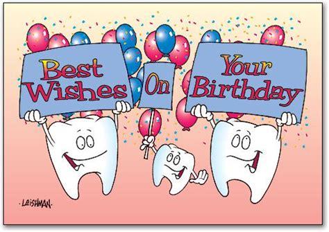 Happy Birthday Wishes For Dentist Happy Birthday Dentist Images Google Zoeken Teeth