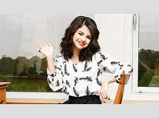 Selena Gomez HD Wallpapers – WeNeedFun F1 Mercedes Mclaren Wallpaper