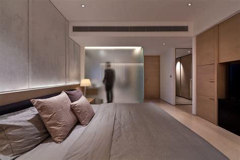 Bedroom Design Ideas Hk Lui Design Associates Home