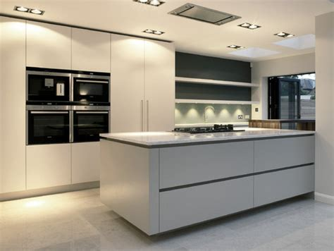Ceiling Kitchen Extractor by Spectacular Home Do You Info On The Ceiling Extractor