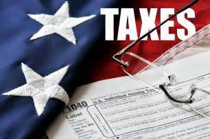 Home Interiors Online Shopping How To File Back Taxes