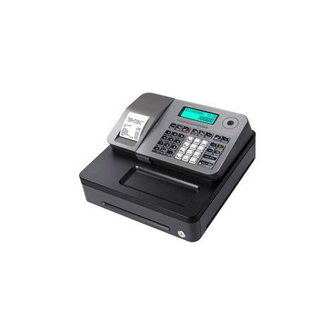 Casio Se S100 Register casio register se s100 register macrotronics
