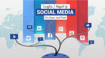 10 top social login amp sharing plugins for word press site fresh web
