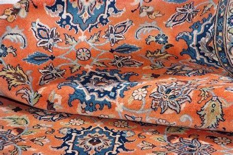 tipi di tappeti persiani tappeti persiani tipologie 4 stili 3 tipologie e ambienti