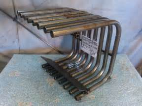r14gr f fireplace grate heater heat exchanger fanless