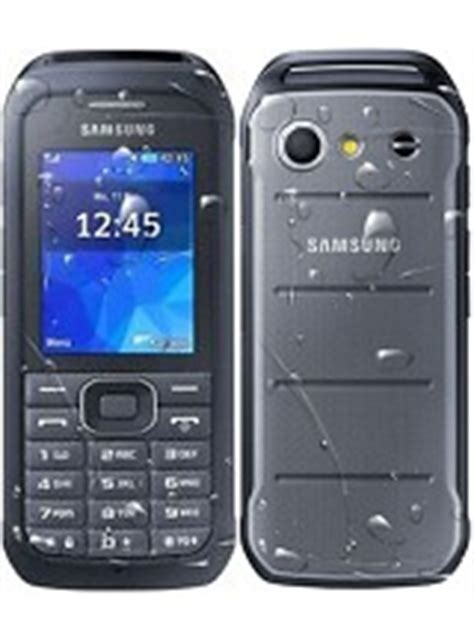 Hp Samsung Xcover 550 samsung c3350 phone specifications