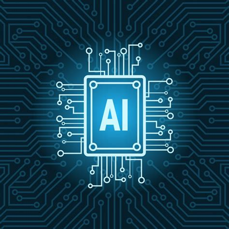 google images ai google announces its ai chips are now available for public