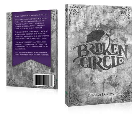 the broken circle books the broken circle ebook house publishing