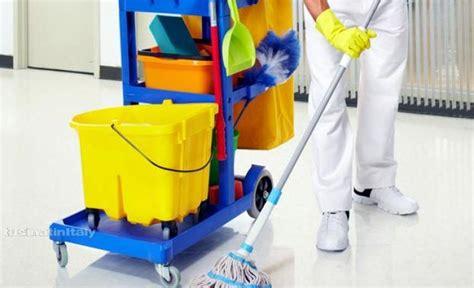 offerte lavoro pulizie uffici offerte di lavoro per addetti alle pulizie posizioni aperte