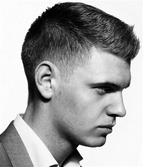 best crew cuts for men pinterest male haircuts haircuts models ideas