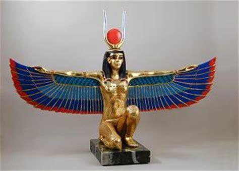 mamas egyptian treasures