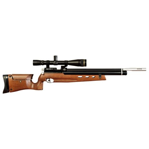 mp r field target air rifles