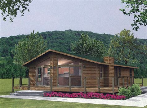 modular home prices home design