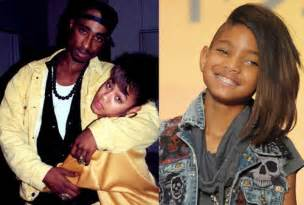 Coupled up jada pinkett amp will smith prove their marriage is unlike
