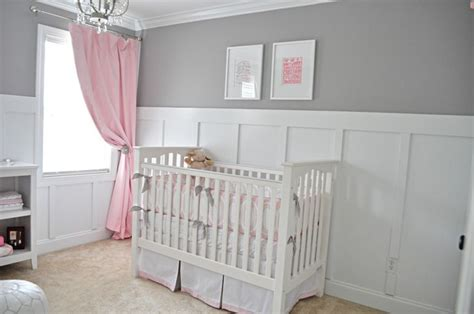 behr paint colors for baby room porpoise by behr paint colors baby